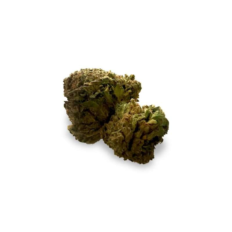 RVDCBD Sour Space Candy Flower – Flower(Standalone)