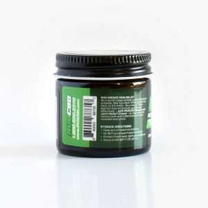 RVDCBD 750mg Muscle + Joint Relief Topical – Get Yours Today!