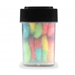 RVDCBD 300mg Neon Rings – Order Yours Today!