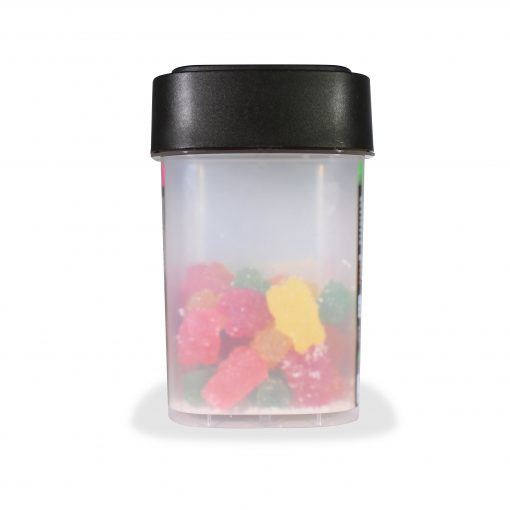 RVDCBD 750mg Sour Bears – Order Yours Today!